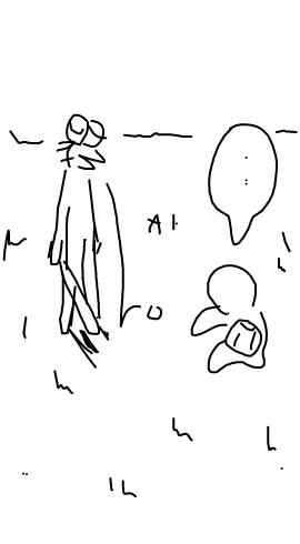 livejupiter-1624555737-86-270x490[1]
