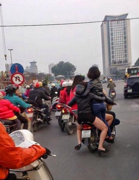 transport06