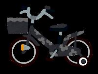 kids_bicycle11