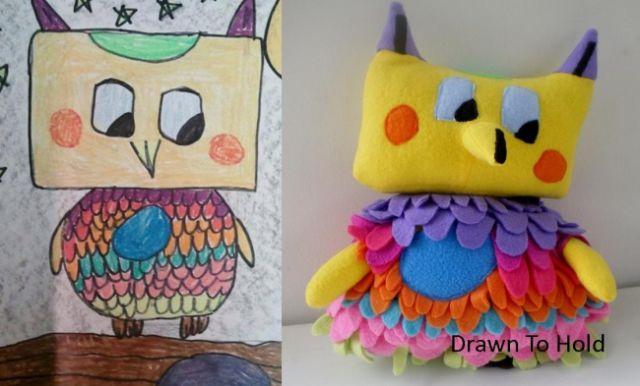 draw47
