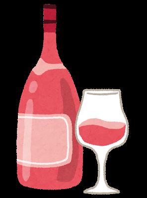wine_rose