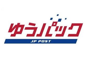 【悲報】郵便局、ゆうパック殺到で死亡