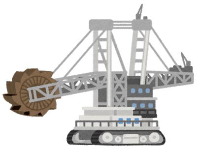 kouji_bucket_wheel_excavator (1) (1)