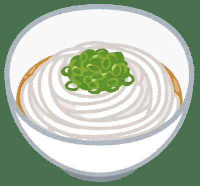 food_udon_bukkake (1)