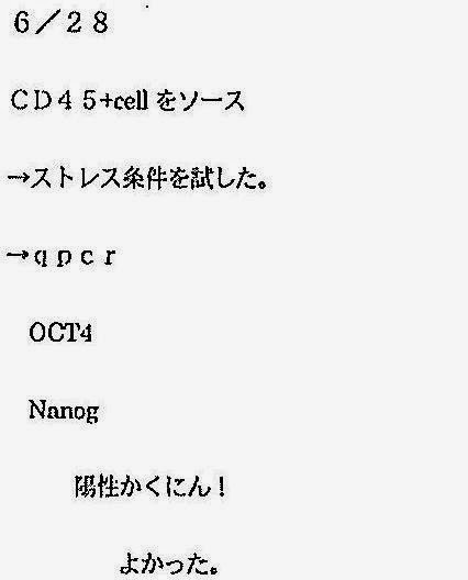 natsuyasumi_jikken_note