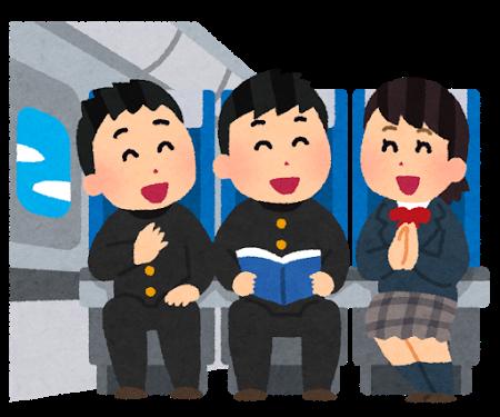 【悲報】ワイ陰キャ、修学旅行で無事死亡