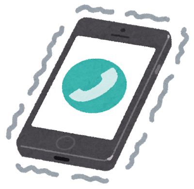 smartphone_vibration (1)