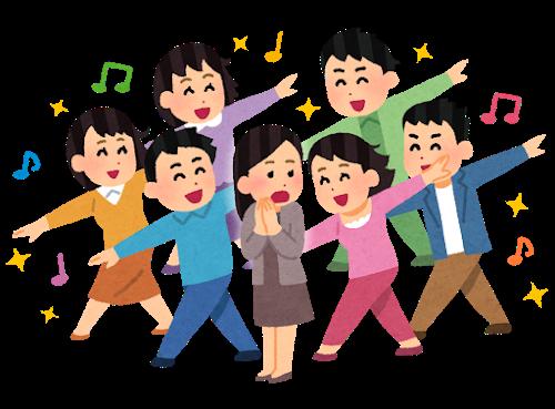 dance_flash_mob