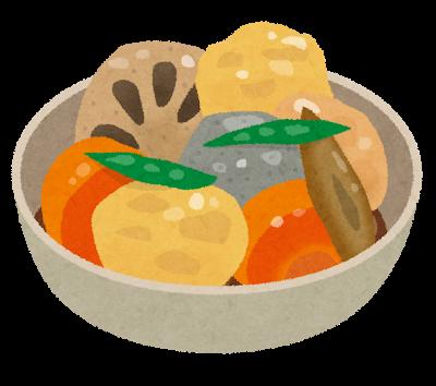food_yasai_nimono (1)
