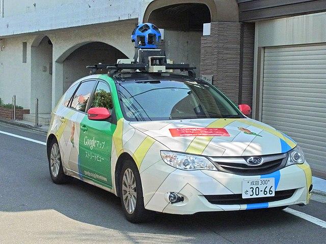 640px-Google_Street_View_Car_in_Tokyo