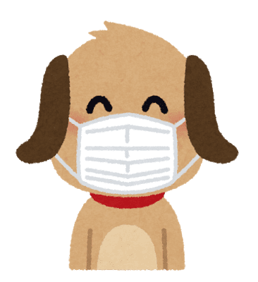 mask_animal_inu-s