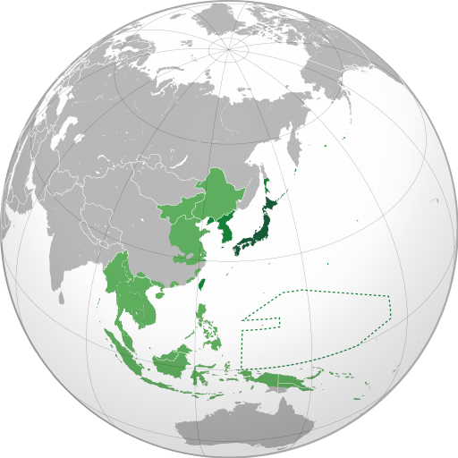 512px-Japanese_Empire_(orthographic_projection)