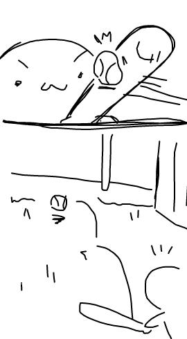 livejupiter-1624555737-23-270x490[1]