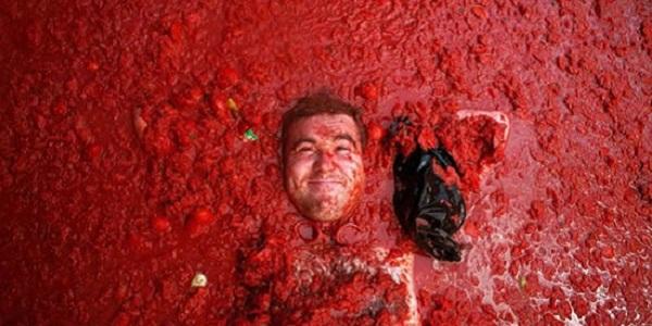 tomatina-mosh-toppic