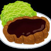 food_misokatsu