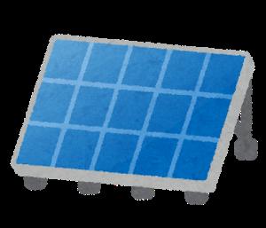 denryoku_solar_panel