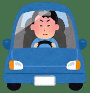 car_man02_angry (1)