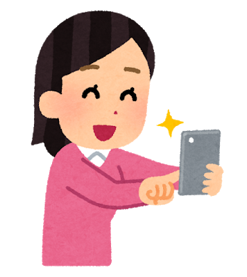 smartphone_photo_syame_woman
