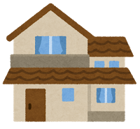 building_house5 (1)