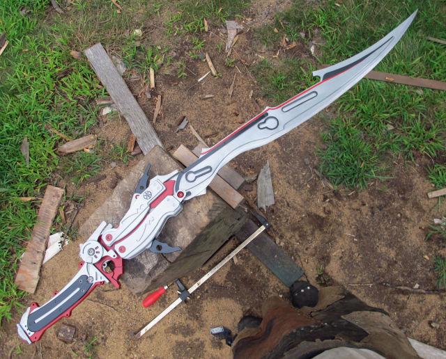 sword20