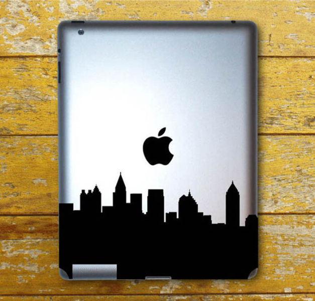 brilliant_ipad_decals_640_21