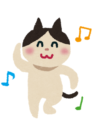 animal_dance_cat