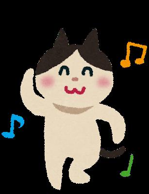 animal_dance_cat