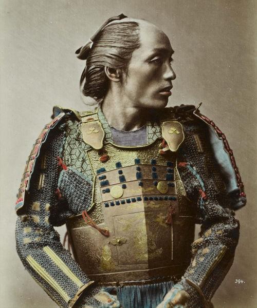 samurai00
