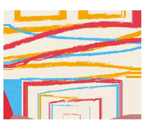 heart_marble