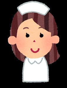 nurse03_smile