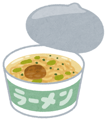 cup_ramen_shio