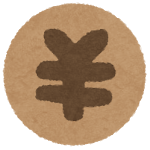 money_yen_coin2
