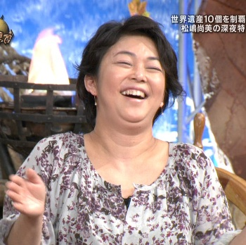 20120131_nakajima_10[1]