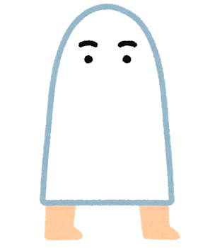 character_egypt_medjed