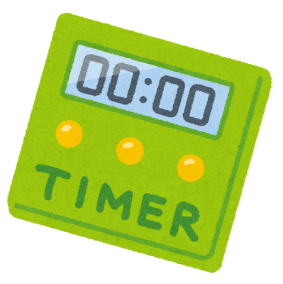 kitchen_timer