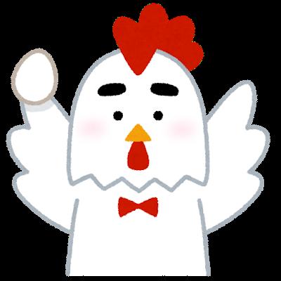 eto_tori_egg