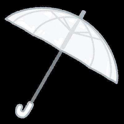 rain_kasa_vinyl_open