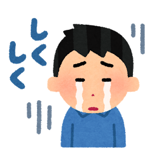 hyoujou_text_man_shikushiku (2)