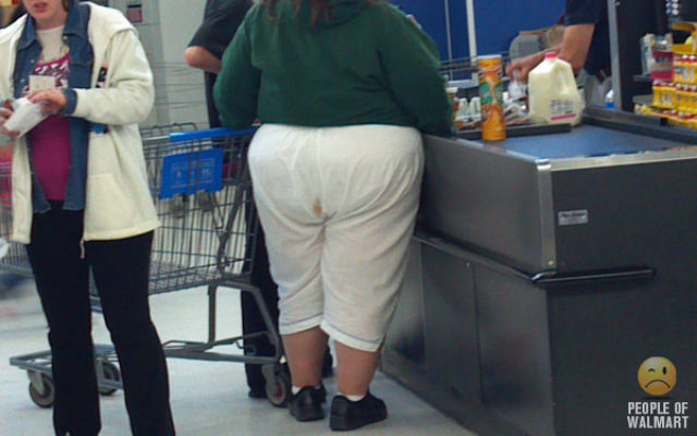 what_you_can_see_in_walmart_part_16_640_54