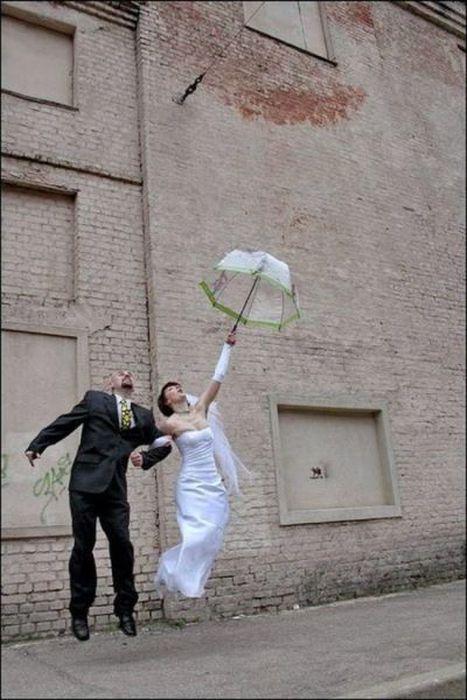 wedding34