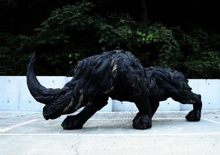 Animal-Sculptures-19