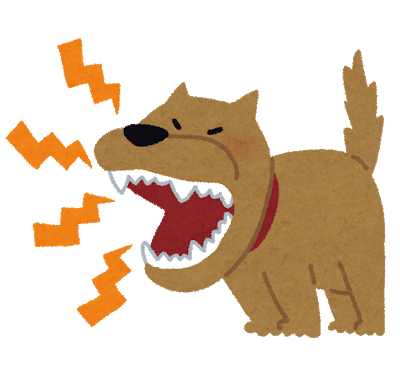dog_hoeru_kyouken