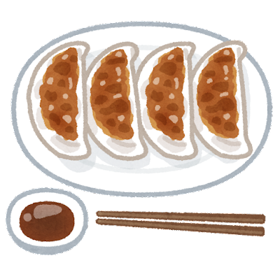 food_gyouza_mise (1)