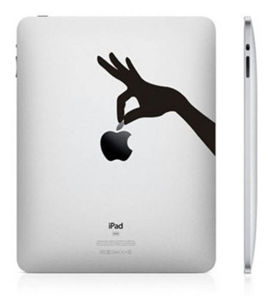 brilliant_ipad_decals_640_01