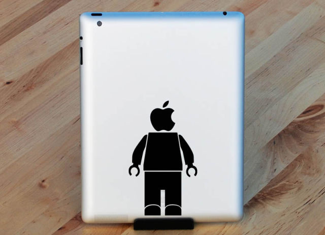 brilliant_ipad_decals_640_16