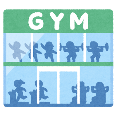 building_sports_gym