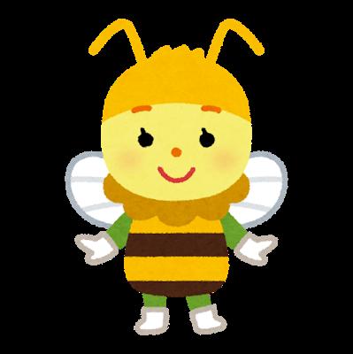 bug_character_hachi