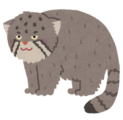 cat_manuru_neko
