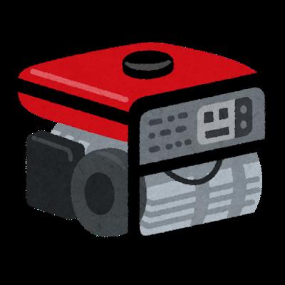engine_hatsudenki_small