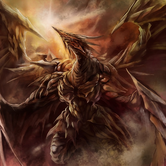 悪魔の画像 p1_25